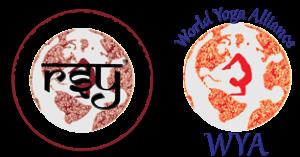 Yoga Alliance Certified Yoga School Nepal