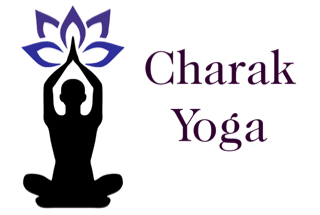 Charak Yoga